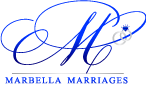 Wedding Planners Marbella Spain