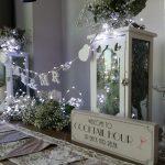 Rustic and Chic Weddings Marbella Spain