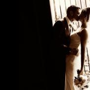 Katie and Ryan Wedding
