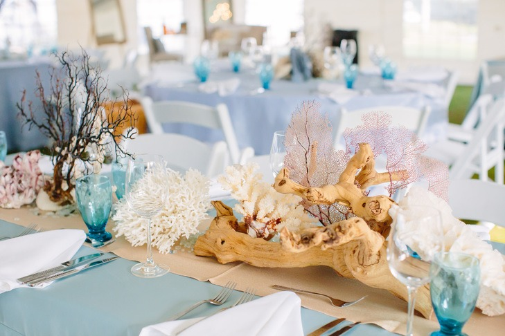 Wedding on the Beach Marbella Spain