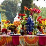 Wedding Venue, Marbella