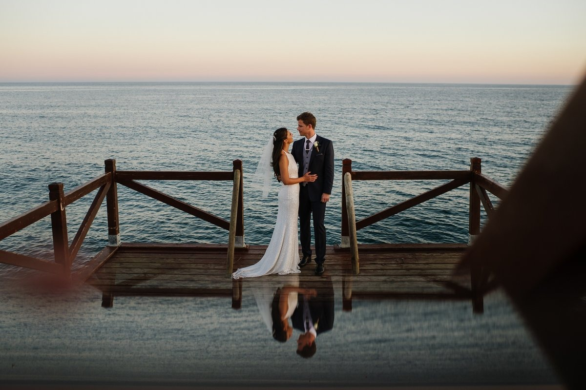 Weddings in Marbella Spain
