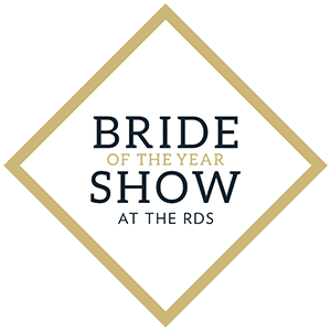 Bride of The Year Show, Dublin